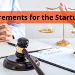 Legal Requirements for Startups in India