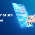 Apply Digital Signature Certificate Online