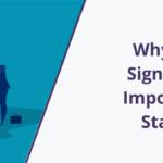 Digital Signatures for Startups