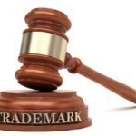 Trademark Registration for Startups