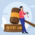 Software Patent registration
