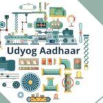 Udyog registration