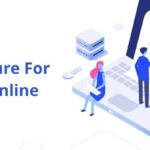 Digital Signature For e-Tendering Online