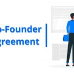 Founders & Co-Founder Agreement