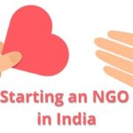 Starting an NGO in India