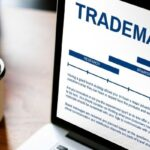 types of Trademark classes in India